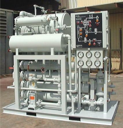 Vac-Dri_Vacuum_Dehydration_Technology